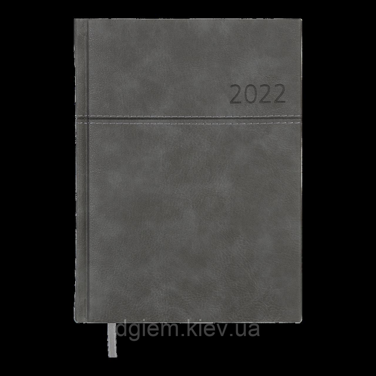Щоденник датований 2022 ORION A5
