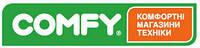 Теперь антенну Мотылёк® можно посмотреть и купить в COMFY!