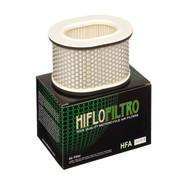 Фільтр повітряний HiFloFiltro HFA4604