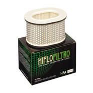 Фільтр повітряний HiFloFiltro HFA4604, фото 2
