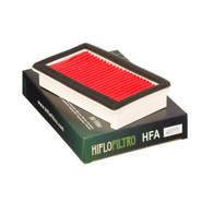 Фильтр воздушный HiFloFiltro  HFA4608, фото 2