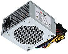 Блок живлення FSP Qdion QD550 80+