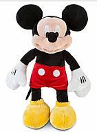 Плюшевая игрушка Микки Маус 35 см Disney