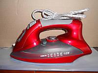 Утюг с керамической подошвой ST 81-220-01