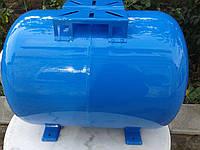 Расширительный бак EUROAQUA H050L