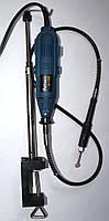 Машина гравировальная (гравер) РИТМ МГ-150