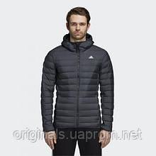 Мужской пуховик Adidas Varilite Soft CY8738 2021