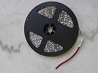 Светодиодная лента - 5 м ,300 лампочек