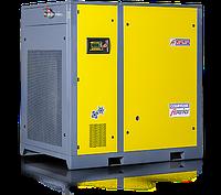 Винтовые компрессоры серии A производительностью до 8,7 м3/мин