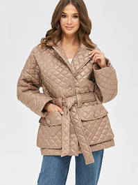 Куртки Bilichka