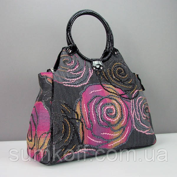 77dfc71ecb54 В нашем магазине Вы найдете очень широкий выбор самых разнообразных женских  сумок! Все изделия только от проверенных производителей!