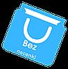 Интернет магазин товаров для дома Beznacenki