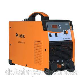 Аппарат для плазменной резки JASIC CUT-60 (L204), фото 2