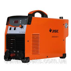 Апарат для плазмового різання JASIC CUT-80 (L205), фото 2