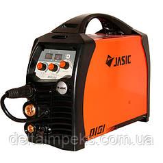 Полуавтомат сварочный Jasic MIG-200 (N229)