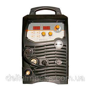 Напівавтомат зварювальний Jasic MIG-250 (N289), фото 2