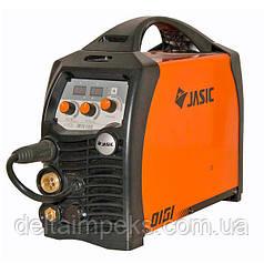 Полуавтомат сварочный Jasic MIG-160 (N227)