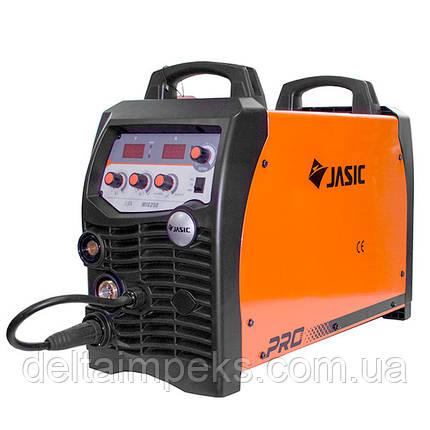 Полуавтомат сварочный Jasic MIG-250 (N239), фото 2