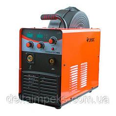 Полуавтомат сварочный Jasic MIG-250 (N248)