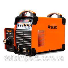 Полуавтомат сварочный Jasic MIG-350 (N255)