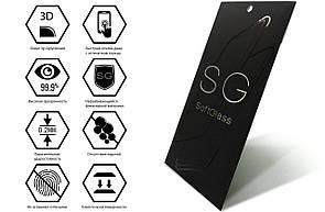 Поліуретанова плівка CAT S62 Pro SoftGlass Задня