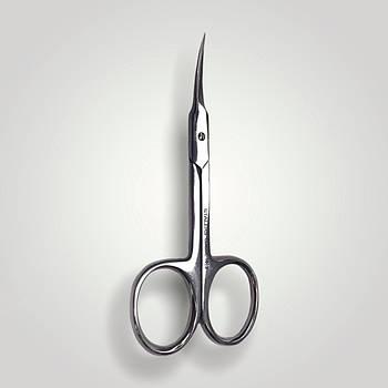 Манікюрні ножиці Staleks