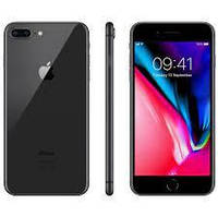 Смартфон Apl 8+ Plus 64gb, фото 1