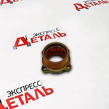 Стакан підшипника гальма ЮМЗ 40-3502021-А