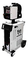 Напівавтомат зварювальний MAGNITEK ProMIG-500SYN Dpulse XT (380V)