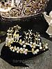 Диадема тиара ЛИНДА корона тиара, фото 9