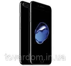 Смартфон Aplle 7+Plus 32gb