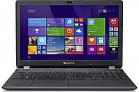 Ноутбук PACKARD BELL EasyNote ENTG71BM-C0UX , фото 1