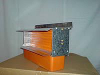 Пыльцесборник для пчеловодства