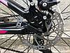 Женский Велосипед Crosser P-6 Mary 26 (15), фото 4
