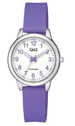Часы детские Q&Q QС15J324Y