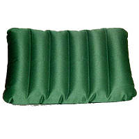 Надувная подушка Intex 68671