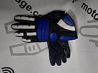 Мотоперчатки AKITO GP KEVLAR S б/у, фото 1