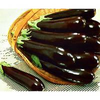 Семена баклажана Алмаз, 10 г (прибл. 2000 семян) из профессиональной упаковки , Nasko (НАСКО)