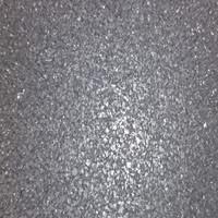 Резиновый пол,резиновая плитка темно-серая 500 х500
