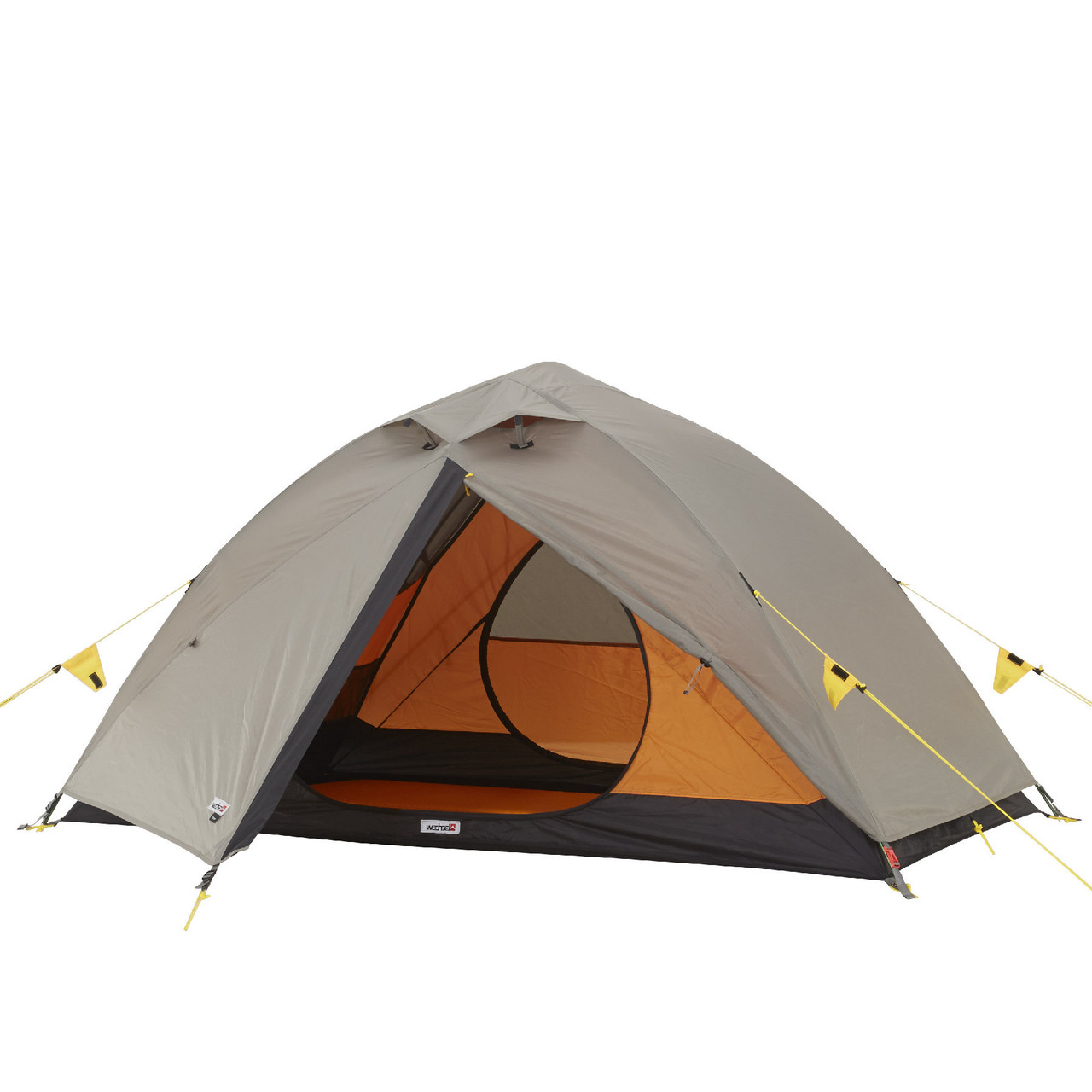 Палатка Wechsel Charger 2 TL Laurel Oak (231063)