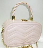 Женский праздничный клатч 22831 Pink  Женские вечерние клатчи Праздничные клатчи на любой вкус