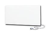 Металлокерамический обогреватель Uden-S UDEN-700 универсал с ДУ, фото 3