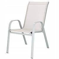 Кресло садовое Springos для балкона и террасы GC0035
