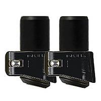 Затискач зовнішній Gabel Fast Lock Spring 06/135 18/16 mm (7906135160001)