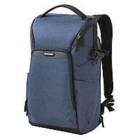 Рюкзаки для фототехники