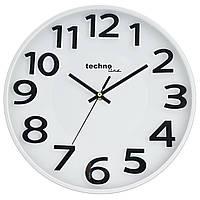 Часы настенные Technoline WT4100 White (WT4100)
