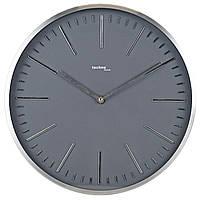 Часы настенные Technoline WT7215 Grey (WT7215)