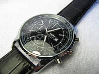 Мужские часы Breitling for BENTLEY Motors, фото 1