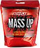 Mass Up ActivLab, 5 кг
