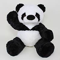 Детская мягкая игрушка Панда 50см
